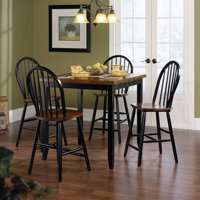 Sauder Edge Water Dining Collection