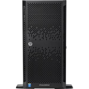 HP ProLiant ML350 G9 5U Tower Server w  Intel Xeon E5-2650v3 & 32GB RAM by HP