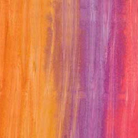 Robert Kaufman Patina Handpaints Artisan Batiks Bright (Patina Handpaints)