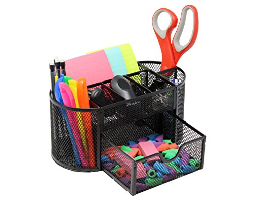 The 10 Best Sites For Office Supplies 1. Quill is based in the US and is one of the largest retailers of office supplies by exehalo.gq office supply you may need can be found on the store site including office furniture. 2. Office Depot is a well-known supplier of office products around the exehalo.gq their online shop up and running, you can now get what you need without driving to an.