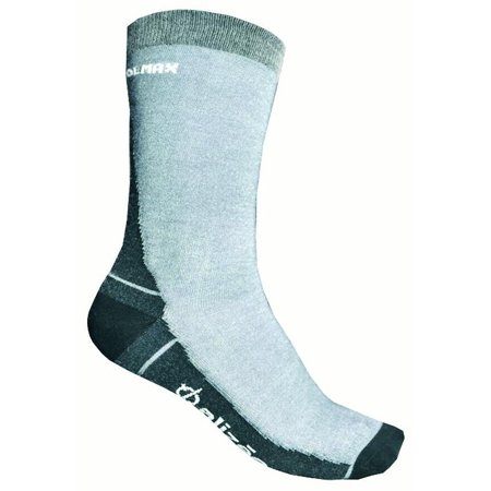 ALIZE Unisex Coolmax Sock liners Regular