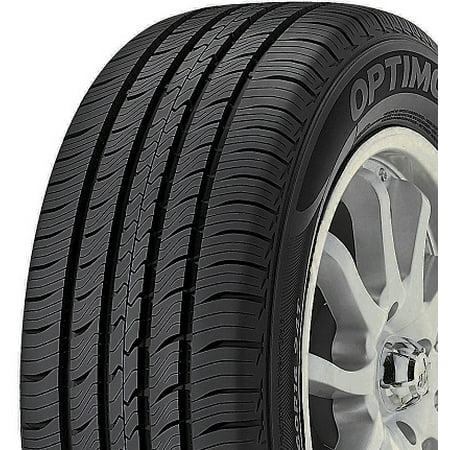 195 60 15 Hankook Optimo H727 87T Bw Tires