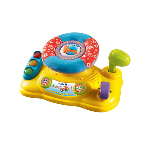 Best VTech product in years