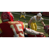 Madden NFL 21, Electronic Arts, Xbox One