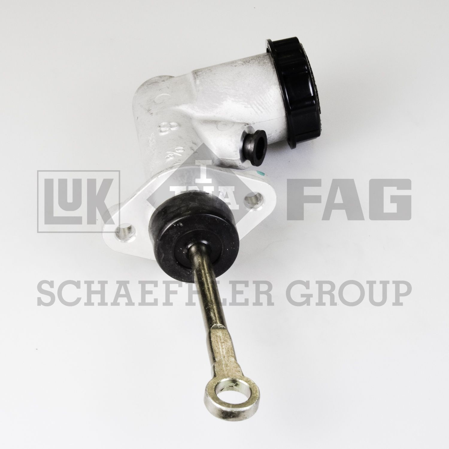 LuK LMC308 Clutch Master Cylinder for AMC Concord, Spirit, Jeep CJ5