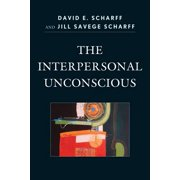 The Interpersonal Unconscious - eBook