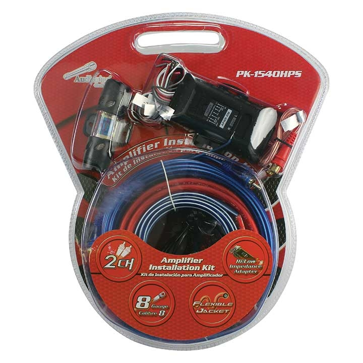 car stereo amp kit, 8 gauge line out converter wiring audio car amp wire kit  best amp wiring kit 2019 [various