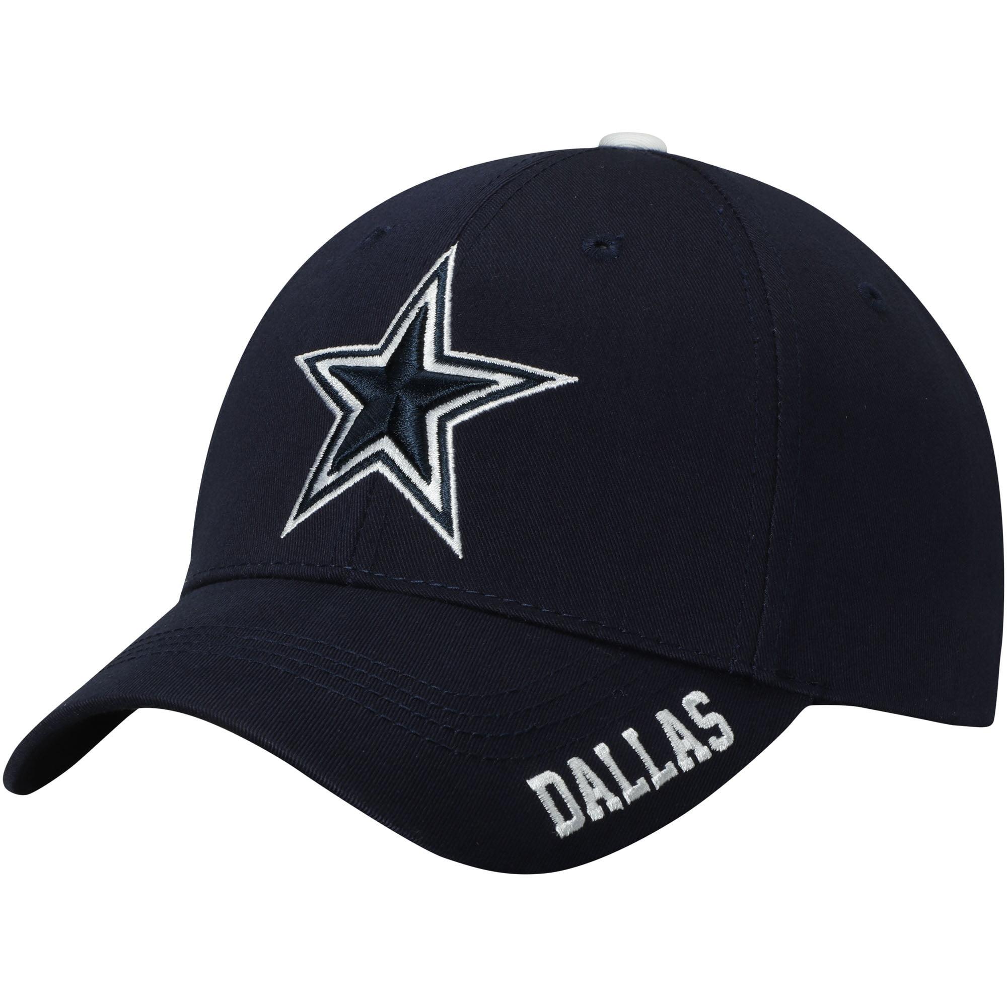 Dallas Cowboys Team Shop - Walmart.com 91457fe7e