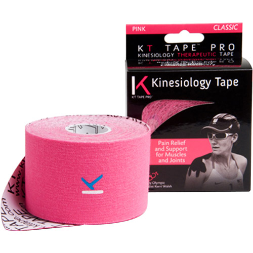 KT TAPE Original, Uncut, 240 Inch, Cotton