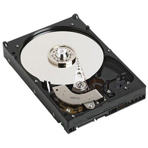 DELL 3WHDK Dell 3WHDK 2000GB / 2TB 7.2K 6.0Gbps F238F SATA Hard Drive Kit -