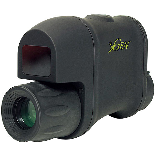 Night Owl Optics xGen Night Vision Viewer