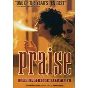 Praise (DVD)
