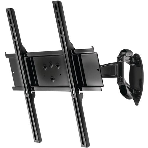 "Peerless SA746PU 26""-46"" Universal Articulating Wall Arm"