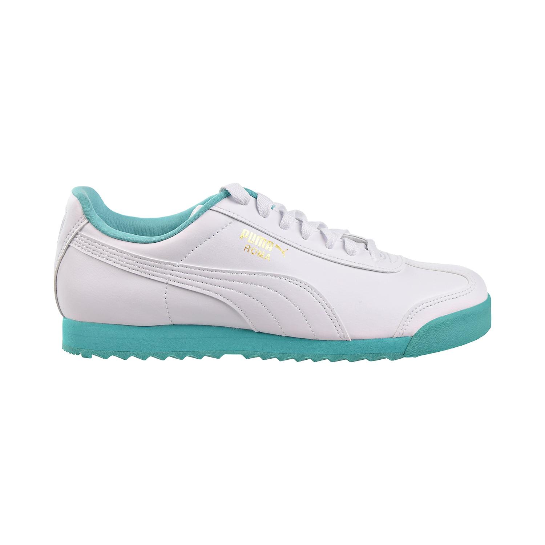 Puma Roma Basic Plus Men's Shoes Puma