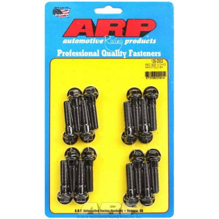 Arp Inc  135 2002 Bb Chevy 502 Hex Intake Manifold Bolt Kit