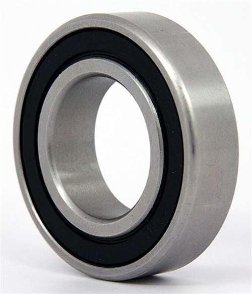 6002 Bearing 15x32 mm Ceramic Stainless Premium ABEC-5 Metric