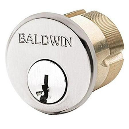 Baldwin 8324 1-3/8