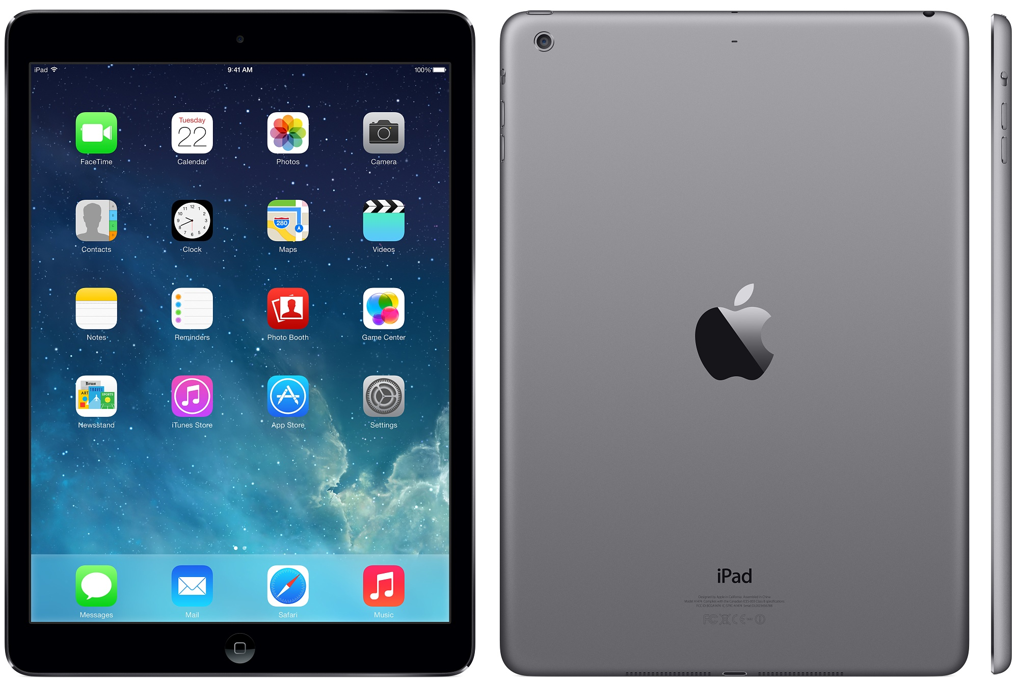 Related Keywords & Suggestions for ipad air space gray