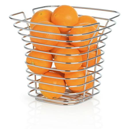 Blomus Sonora Tall Wire Basket ()