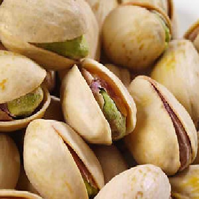 Nuts Roasted Pistachios (1x5LB ) by Nuts