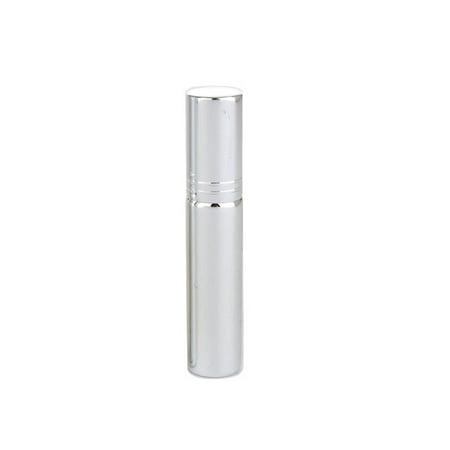 10ml UV Glass Perfume Bottle Travel Portable Cosmetics Spray Bottle Empty Bottle Spray Atomizer Points Bottling - image 6 de 6