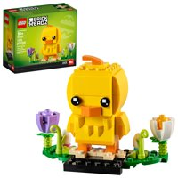 https://goto.walmart.com/c/2015960/565706/9383?u=https%3A%2F%2Fwww.walmart.com%2Fip%2FLEGO-BrickHeadz-40350-Easter-Chick-120-Pieces%2F563629469