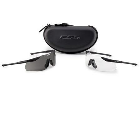 ESS Eyewear Ice 2X Eyeshield Kit