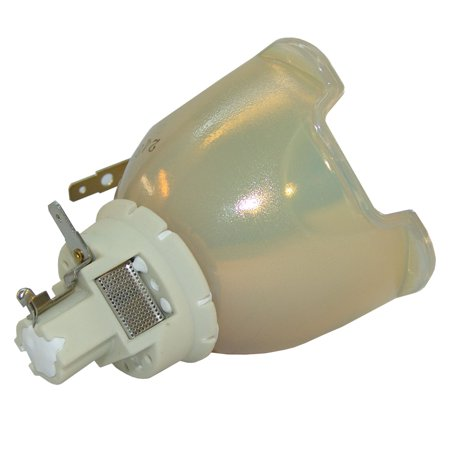 Original Philips Projector Lamp Replacement with Housing for Eiki AH-CD30101 - image 1 de 5