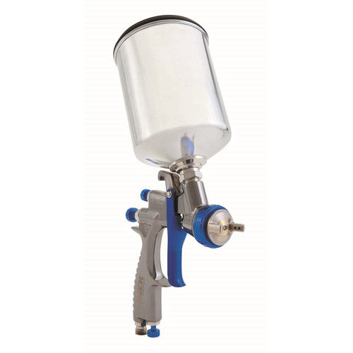 Sharpe 288882 Finex 1.8mm HVLP Spray Gun