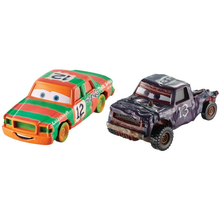 remote control car walmart with 149520667 on 38069362 moreover Electric Toy Cars For 12 Year Olds together with Traxxas E Revo VXL 1 16 Brushless TQ 71074 furthermore DrOnes in addition Kids Baby Ride On Audi R8 Spyder 12v Electric Toy Car Licensed Mp3 Rc Remote Control.
