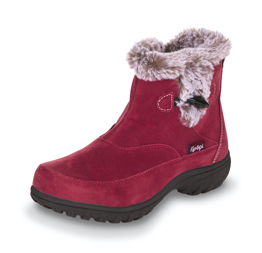 Floopi - Floopi Womens All Weather Cold