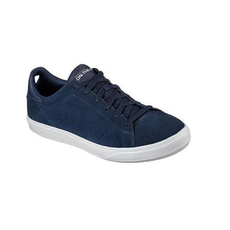 Skechers Performance Men's Go Vulc 2-Point Walking Shoe, Color