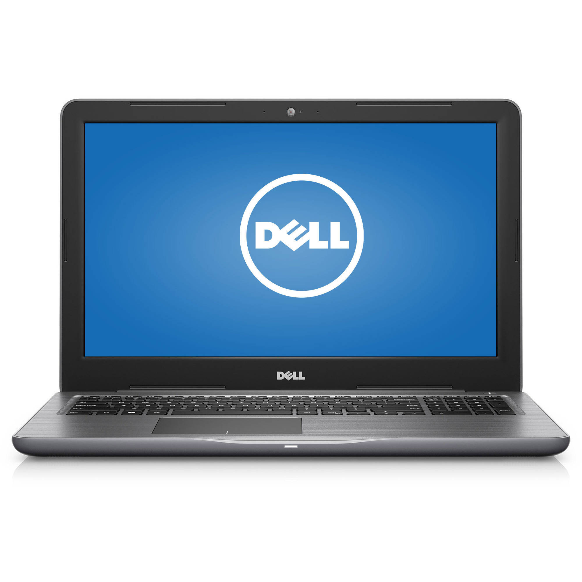 "Dell Inspiron 15 5000 i5567 15.6"" Laptop, Touchscreen, Windows 10 Home, Intel Core i7-7500U Processor, 16GB RAM, 1TB Hard Drive"