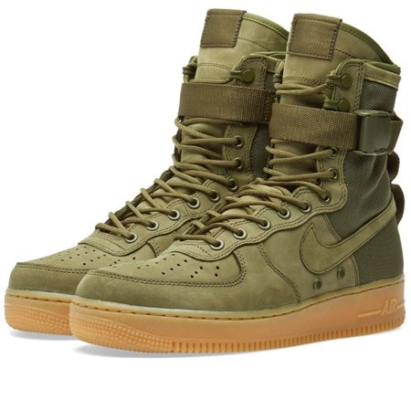SF Air Force One High 'Special Field Urban Utility' 859202