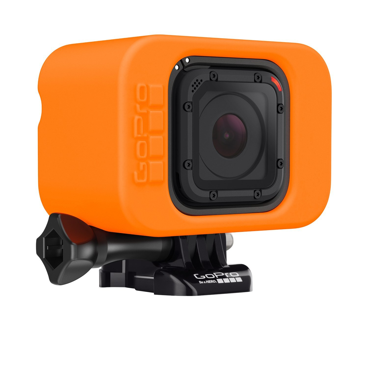 GoPro Floaty for Hero5 Session and Hero Session