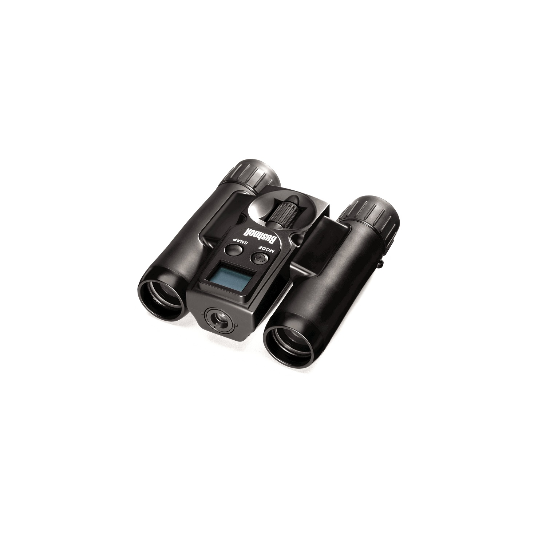 Bushnell 10 x 25mm Image View Binocular with Digital Camera