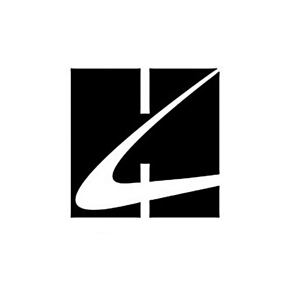 Hal Leonard Hey Jude - Discovery Plus! Band Series Level 2