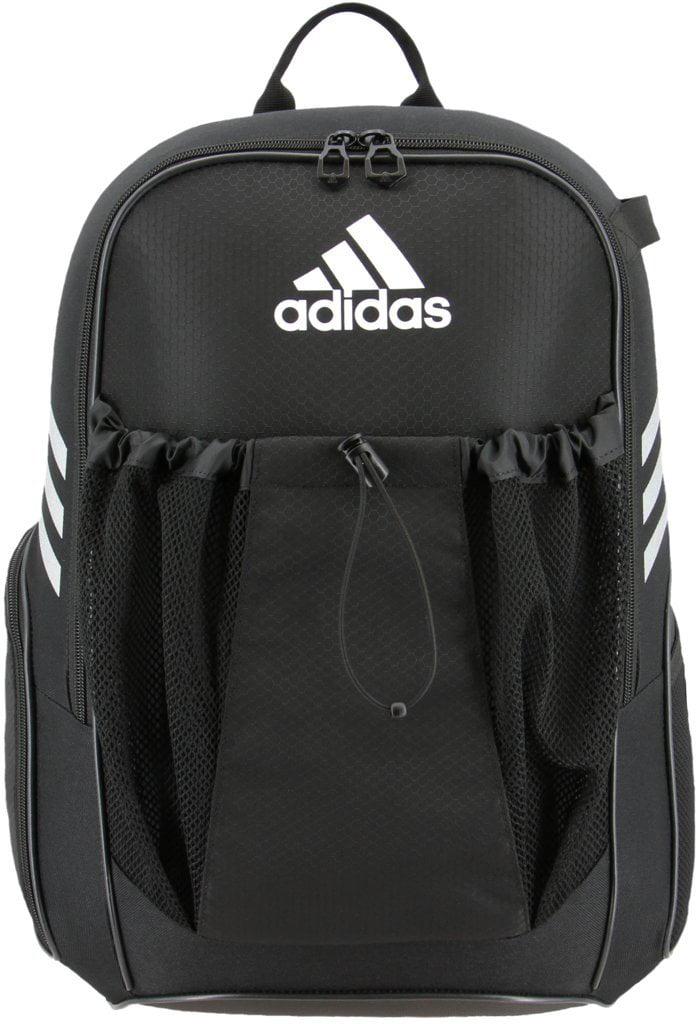 b197502aa adidas - adidas Utility Field Backpack - Walmart.com