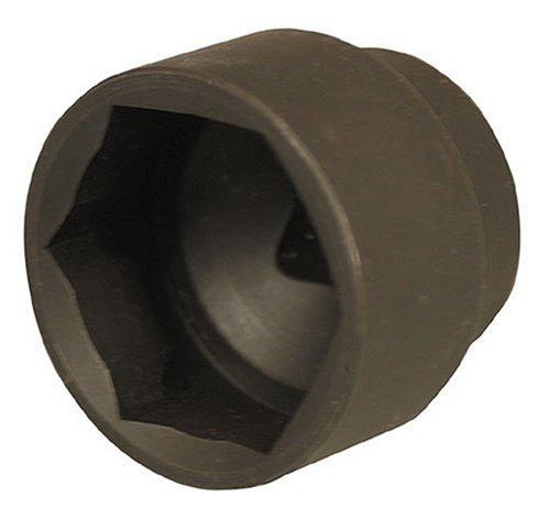 Lisle 14700 Oil Filter Socket For Gm 2.2 Liter