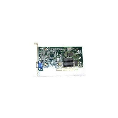 Diamond 28033502Diamond Stealth III S540 AGP Video Card 28033502-001 ()
