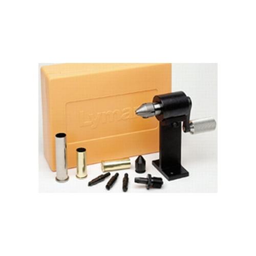 Lyman Reloading Case Care Kit by Lyman