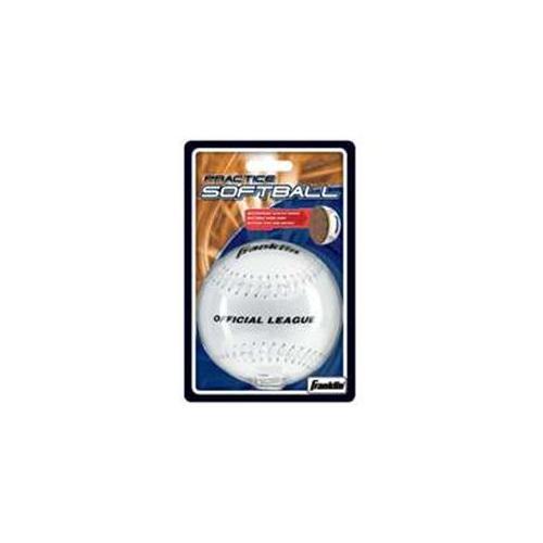 Franklin Sports 10982 Official League Softball