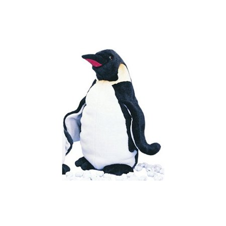 Medium Emperor Penguin-Calvin By Douglas - PG131