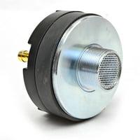 Seismic Audio T-Driver - Speaker driver - 100 Watt