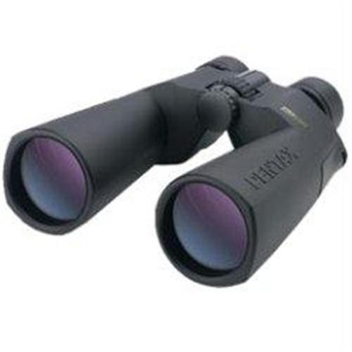 Pentax Pentax 12 X 50 PCF WP II Binocular