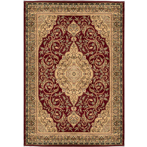 Better Homes and Gardens Gina Woven Rug