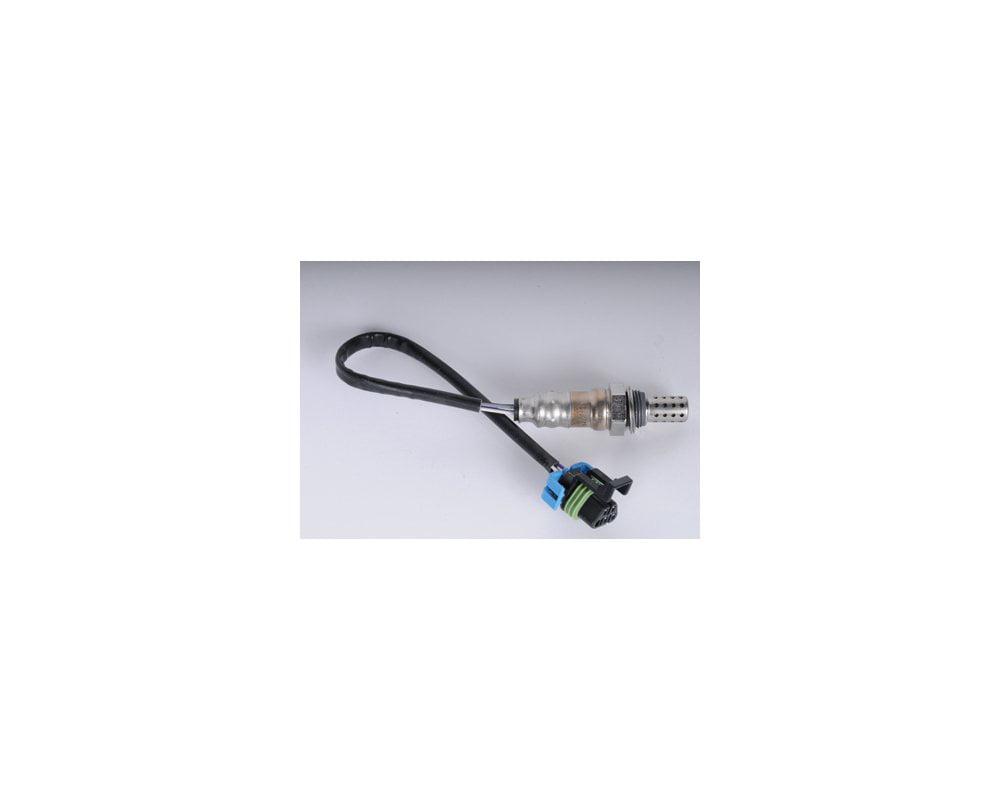 ACDelco 213-3632 Oxygen Sensor