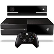 Microsoft Xbox One 7UV-00078 Gaming Console with Kinect - 500 GB (Refurbished)