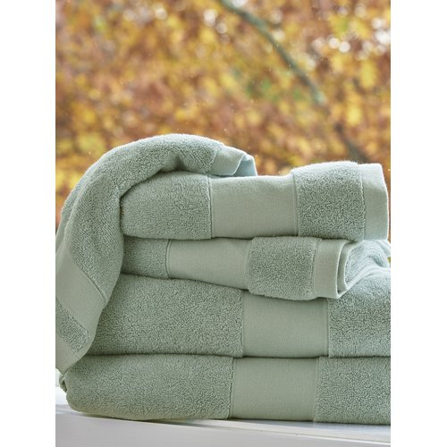August Grove Righter Terry Cloth Bath Towel