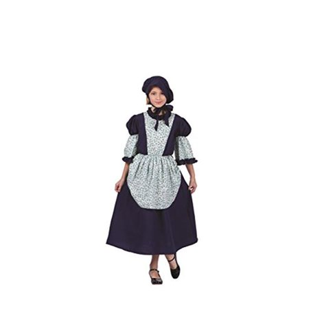 Colonia Peasant Sarah Child - Small - image 1 de 1